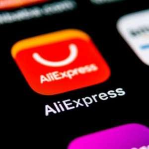 AliExpress promete Xiaomi com desconto de 90% na Black Friday