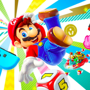 Black Friday da Nintendo traz descontos para jogos de Switch