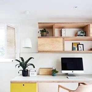 Mesa para Home Office: Como Escolher +60 Modelos