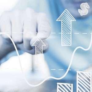Opções para fazer uma carteira de investimentos em crédito