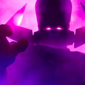 Fortnite terá batalha contra Galactus da Marvel no fim ...