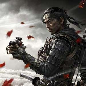 Sony fala sobre o risco de investir em novas franquias