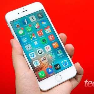 iOS 15 não deve ser compatível com iPhone 6s e SE antigo
