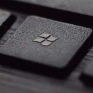 Windows 35 anos: uma breve retrospectiva