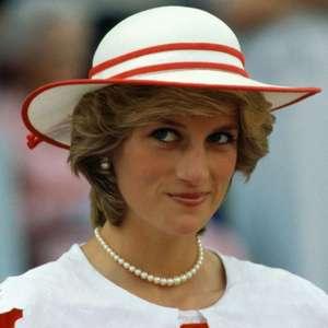 Além de 'The Crown': obras mergulham no estranho mundo da família real britânica