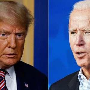 Trump aceita início de transição para governo Biden nos EUA
