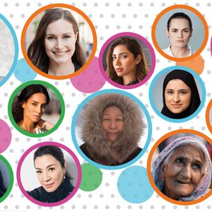 BBC 100 Women: quem está na lista de mulheres ...