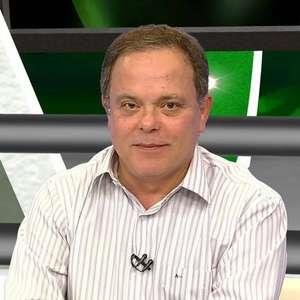 Jornalista Fernando Vannucci morre aos 69 anos em São Paulo