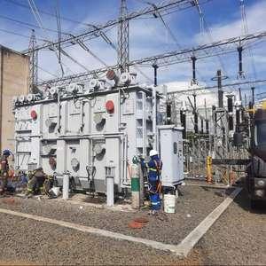 Distribuidora de energia do Amapá vive 'situação caótica'
