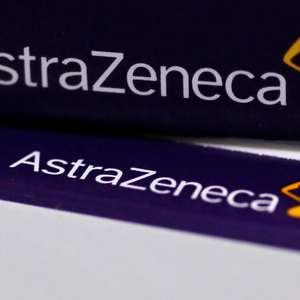 MSP: AstraZeneca precisa provar que tem vacina mais barata