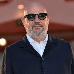 Itália escolhe 'Notturno' para Oscar de melhor filme estrangeiro