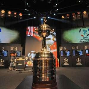 Libertadores: Conmebol cobra mais de R$ 600 milhões da ...
