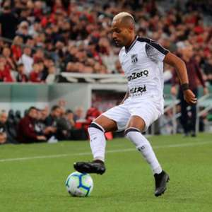 Pouco mais de um ano após assistência, Mateus Gonçalves reencontrará o São Paulo