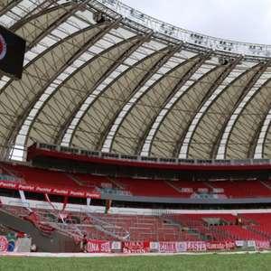 Inter, por reação na temporada, recebe o Boca Juniors na Libertadores