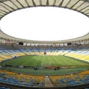 Conmebol confirma final da Libertadores no Maracanã no ...