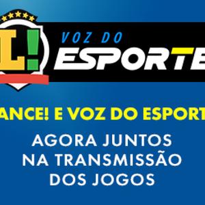 Cruzeiro, São Paulo e Corinthians: o cardápio do LANCE! ...