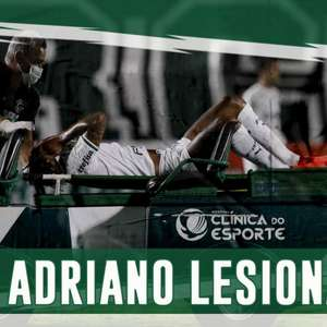 Boletim do Palmeiras: Luiz Adriano fora, treino e ...