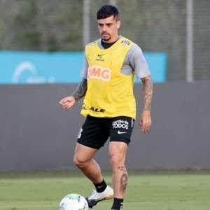 Fágner fala sobre retorno à Seleção Brasileira e momento ...