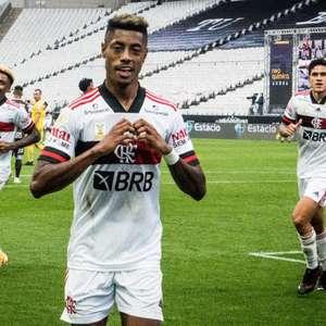SBT testa cartada para emplacar Libertadores contra Globo