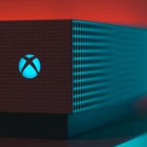 Como limpar o cache do Xbox One