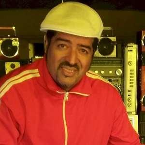 """DJ Hum lança """"Alquimia"""", o 15º álbum de sua carreira"""