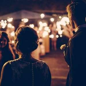 Apesar da pandemia: mercado de festas e eventos em alta ...