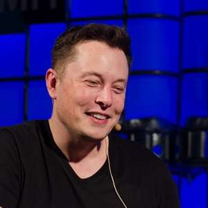 Elon Musk supera Bill Gates como segundo mais rico do mundo