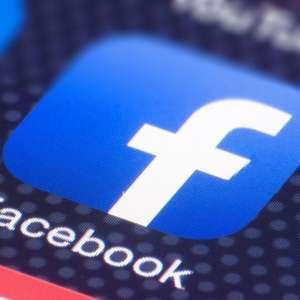 Facebook pagará veículos de jornalismo do Reino Unido