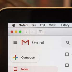 Como colocar assinatura no Gmail [PC, Android e iOS]