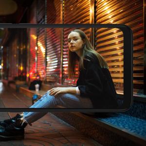 Motorola lança Moto E7 com câmera de 48 MP e bateria grande