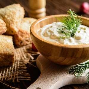 11 receitas de patês diferentes para inovar no aperitivo