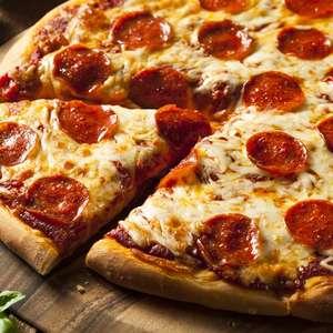 Receitas de pizza: opções práticas para se deliciar com ...