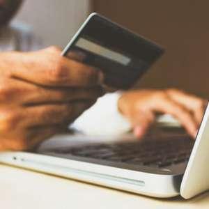Procon divulga lojas online para evitar na Black Friday 2020