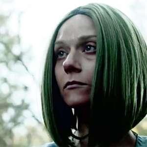 The Walking Dead: Esposa de Negan é destaque em vídeo da ...
