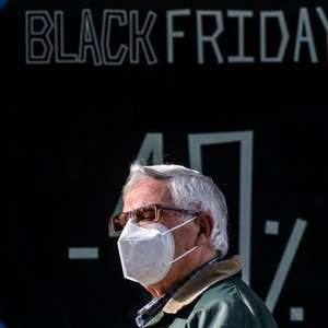 A Black Friday da pandemia: como a covid-19 vai afetar a ...