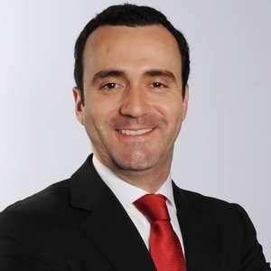 Novo diretor da CVM é a favor do voto plural e do fim da ...