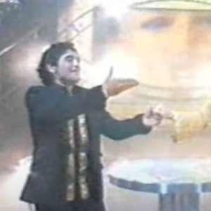 Após polêmicas no passado, Xuxa homenageia Maradona: ...