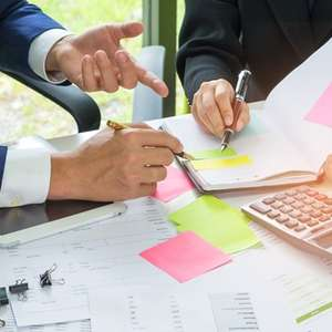 Cresce o número de empresas que buscam soluções ...