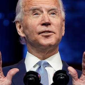 Biden anunciará time econômico na próxima semana, dizem ...