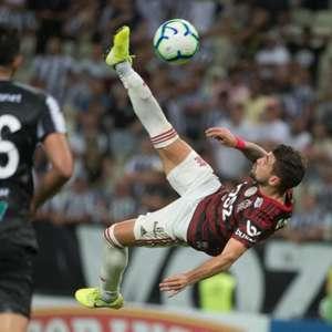 Arrascaeta concorre com Suárez e Son no Prêmio Puskas da ...