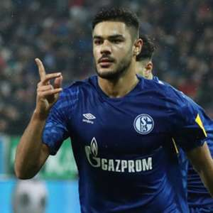 Milan acredita em contratação do zagueiro Ozan Kabak em ...