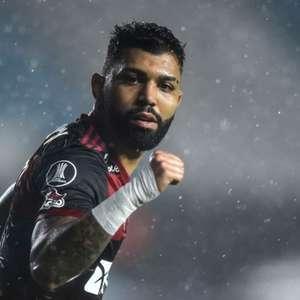 Audiência: SBT sofre primeira derrota exibindo Flamengo ...