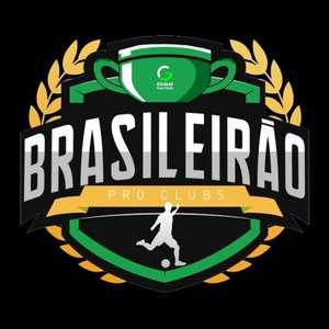 Com clubes oficiais, eBrasileirão terá início na próxima ...
