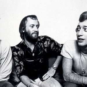 "Bee Gees: coletânea ""How Can You Mend A Broken Heart"" ..."