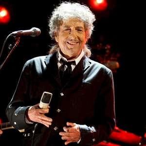 Emissora na Austrália informa que Bob Dylan morreu. Âncora pede desculpas