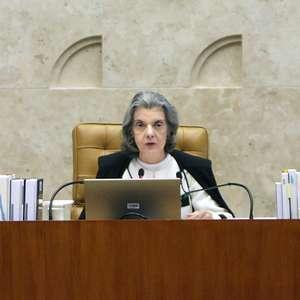 """Cármen: Bolsonaro bloquear seguidores é """"antirrepublicano"""""""