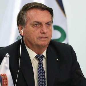 Bolsonaro isenta consumidor de energia do Amapá de conta