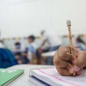 87% das escolas particulares de SP não tiveram infectados
