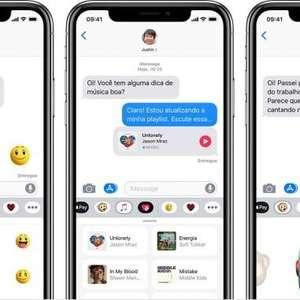 7 dicas para usar o Mensagens no iPhone