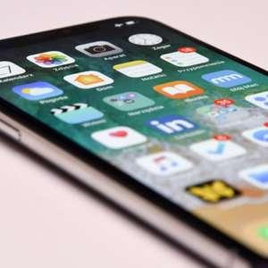 Como esconder páginas de apps no iPhone
